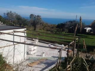 Foto - Rustico / Casale via Fonte Ioanna, Vasto