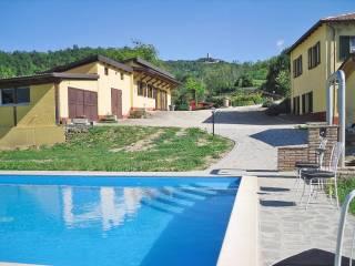 Foto - Rustico / Casale regione Albareto 5, Vesime