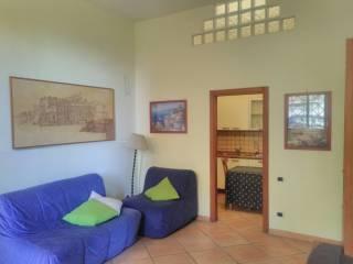 Case in vendita a posillipo marechiaro napoli for Case in vendita pianura napoli