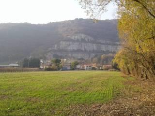 Foto - Terreno edificabile residenziale a Longare