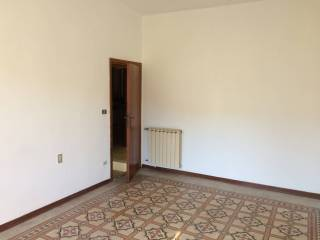 Foto - Casa indipendente Vacchereccia, San Giovanni Valdarno