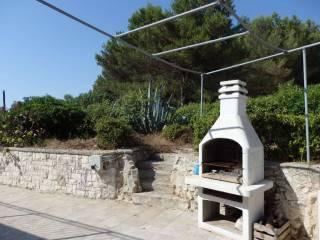 Foto - Villa, ottimo stato, 130 mq, La Fraula, Santa Cesarea Terme
