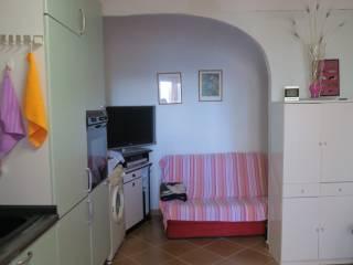 Foto - Casa indipendente via Collegio, Santo Stefano di Camastra