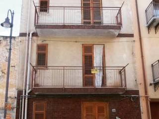 Foto - Palazzo / Stabile via Loreto 184, Altavilla Milicia