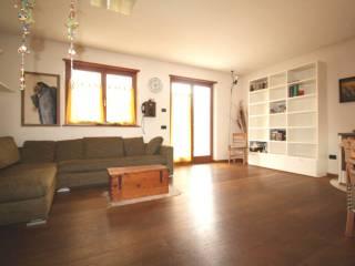 Foto - Trilocale ottimo stato, primo piano, Sopramonte, Trento