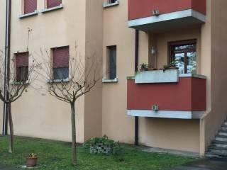 Foto - Appartamento via Jacopo Filippo Medici 7, Argenta