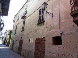 Foto - Rustico / Casale via Umberto I, Saliceto