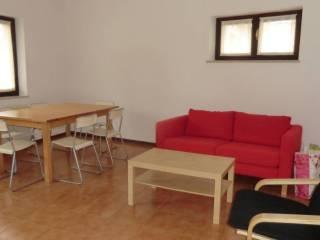 Foto - Appartamento via dei Formentini 2, Gemona del Friuli