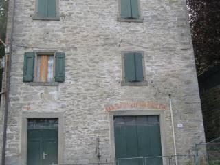 Foto - Casa indipendente 100 mq, buono stato, Piancaldoli, Firenzuola