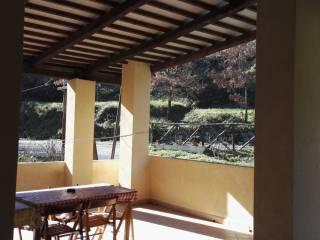 Foto - Villa via Orsi Inferiore 17, Decollatura
