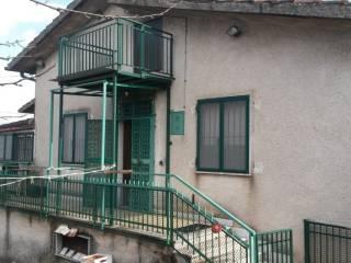 Foto - Villa via Colle Siciliano, Valmontone