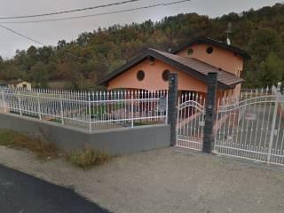 Foto - Villa Località Cheirasca, Gavi