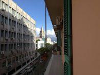 Foto - Trilocale via 24 Maggio 55, Messina