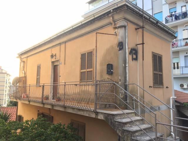 foto palazzina Bilocale via Firenze, Frosinone