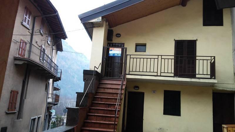 foto  Apartment good condition, Ponte Nossa