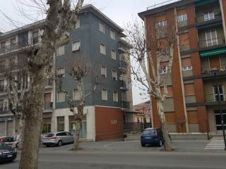 Foto - Quadrilocale via Roma 82, Arquata Scrivia
