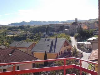Foto - Trilocale via Sant'Antonio Abate 10, Palena