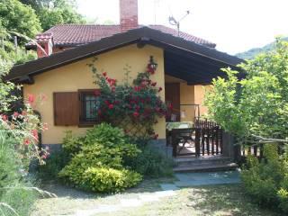 Foto - Villa villa maria adriana, Voltaggio