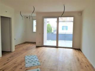 Foto - Appartamento nuovo, primo piano, Casale sul Sile