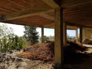 Foto - Villa via Gradillo, Praiano