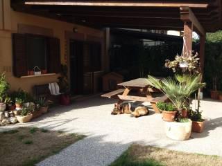 Foto - Villetta a schiera 5 locali, ottimo stato, San Vito Chietino