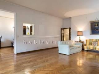Foto - Appartamento via Torquato Taramelli, Euclide, Roma
