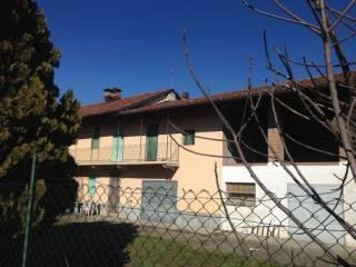 Foto - Rustico / Casale Strada Tetti Vigna, Savigliano