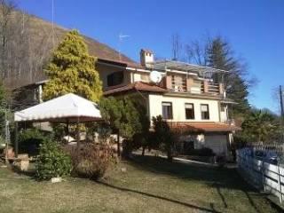 Foto - Villa via Ramai 80, Varisella