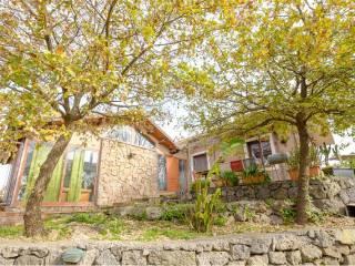 Foto - Villa, ottimo stato, 120 mq, Aci Bonaccorsi