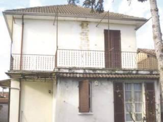 Foto - Appartamento all'asta vicolo Galileo Galilei, Albonese