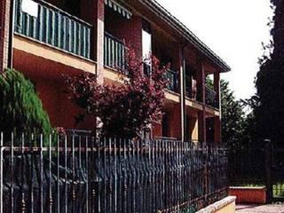Immobile Vendita Certosa di Pavia