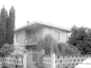 Foto - Box / Garage all'asta viale luigi Mangiagalli, Godiasco Salice Terme