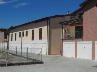 Foto - Bilocale all'asta via Pecchi, Turano Lodigiano