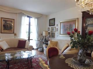 Foto - Appartamento ottimo stato, Montescudaio