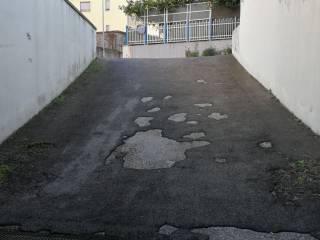 Immobile Vendita Mugnano di Napoli