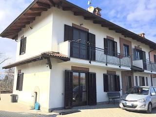 Foto - Rustico / Casale via Gerbidi 28, Campiglione-Fenile