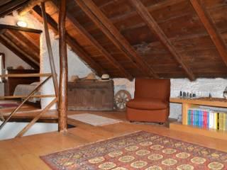 Foto - Rustico / Casale Località Montemaggio 13, Montemaggio, Savignone