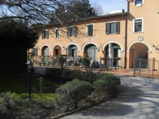 Foto - Trilocale Strada Provinciale Corinaldese, Scapezzano, Cannella, Roncitelli, Senigallia