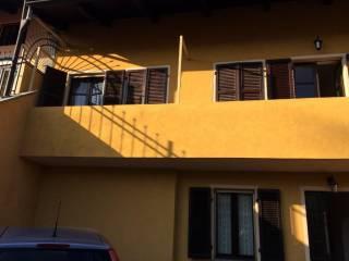 Foto - Casa indipendente 119 mq, buono stato, Grange, Front