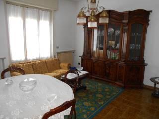 Foto - Villa, buono stato, 240 mq, Marcaria