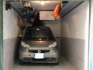 Foto - Box / Garage via Napoli, Pozzuoli