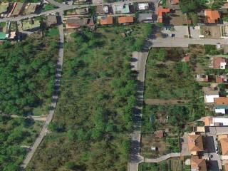 Foto - Terreno edificabile residenziale a Roccarainola