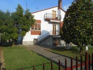 Foto - Villa, buono stato, 220 mq, Antignano