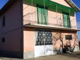 Photo - Single family villa via Ceresole 54, Carmagnola
