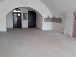 Immobile Affitto Roccella Ionica