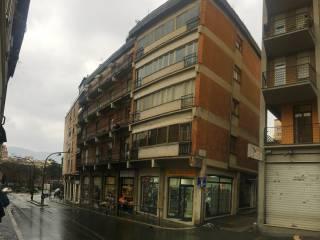 Foto - Appartamento via del Serpente, Terni