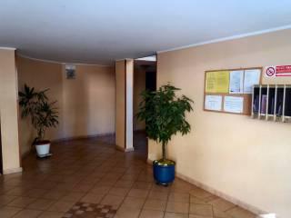 Foto - Appartamento via Erminia Maggi 22, Cuvio