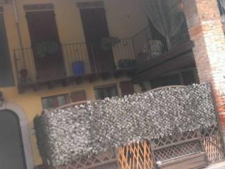 Foto - Trilocale Strada Provinciale -Ghedi, Castenedolo
