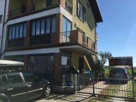 Foto - Trilocale buono stato, primo piano, Ravenna