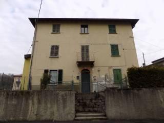 Foto - Trilocale via Roma 52, Uggiate, Uggiate-Trevano